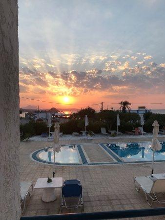 Kokalakis Beach Hotel: photo0.jpg