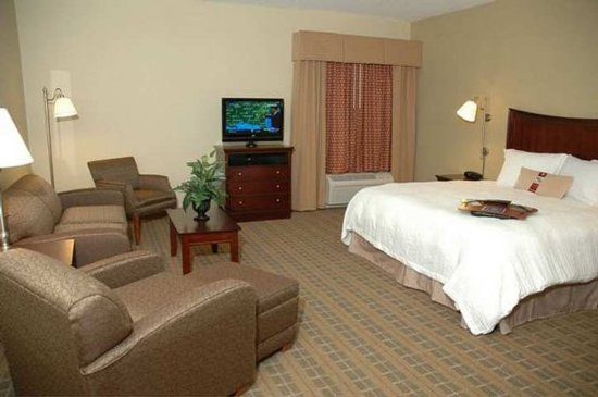 hampton inn charlotte monroe updated 2017 prices. Black Bedroom Furniture Sets. Home Design Ideas