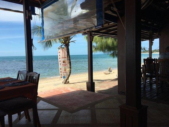 Sand Sea Resort & Spa: photo2.jpg
