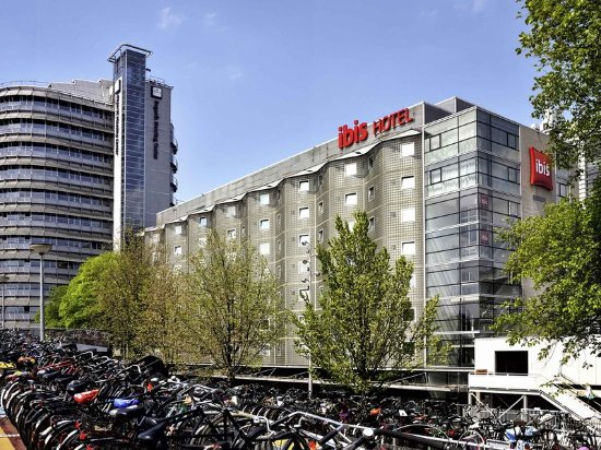 Ibis Amsterdam Centre Updated 2017 Hotel Reviews Price