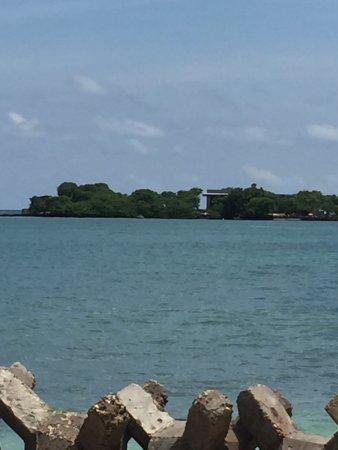 Tours en Islas del Rosario: photo2.jpg