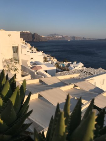 Santorini View: photo2.jpg
