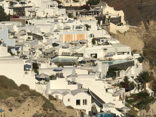 Santorini View: photo3.jpg