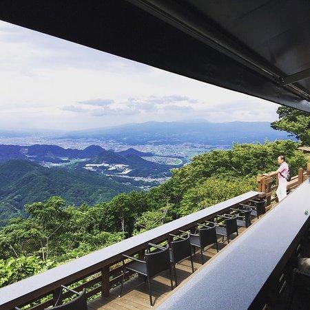 伊豆国全景公园