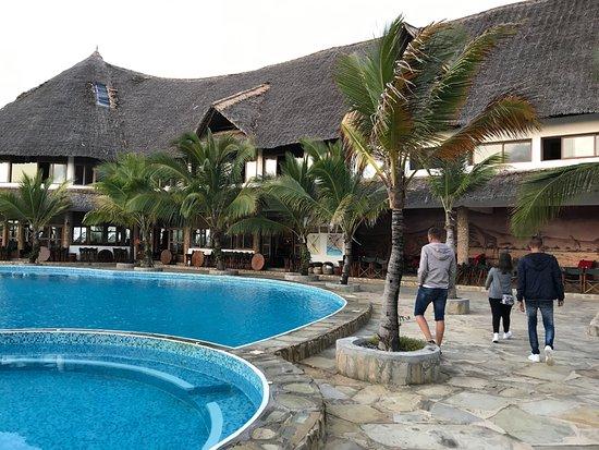 Jacaranda Beach Resort: photo0.jpg