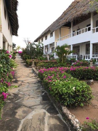 Jacaranda Beach Resort: photo2.jpg