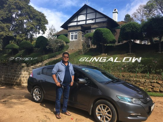 Photo0 Jpg Picture Of Rent A Car With Driver Sri Lanka Private
