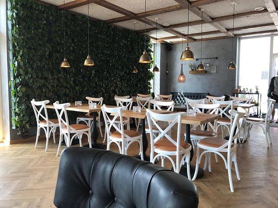 Cafe Noah cafe noah copenhagen amager restaurant reviews photos