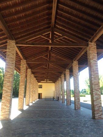 Vaprio d'Adda, Italy: photo5.jpg