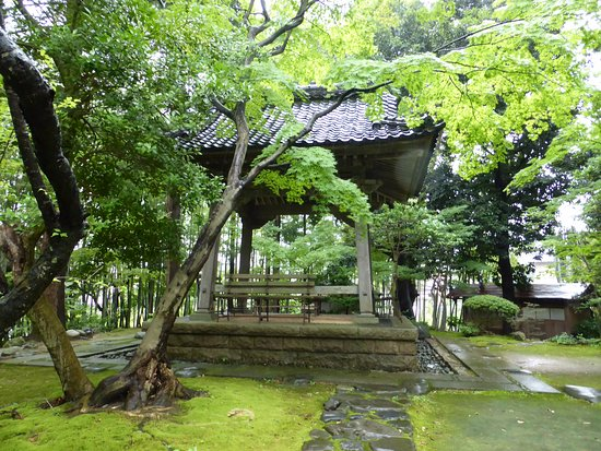 Shimizuen
