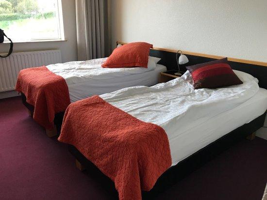 Hotel Varmahlid: photo0.jpg