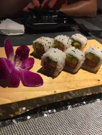 Ichiba Sushi Restaurant : photo0.jpg