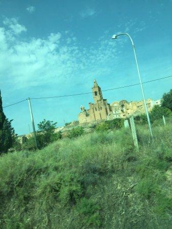 Belchite : photo0.jpg