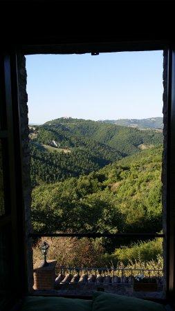 Carbonesca, Italien: IMG-20170824-WA0004_large.jpg