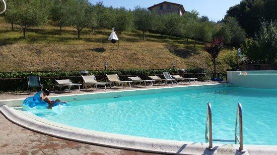 Carbonesca, Italien: IMG-20170824-WA0018_large.jpg