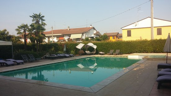 Hotel La Rocca : 20170826_090125_large.jpg