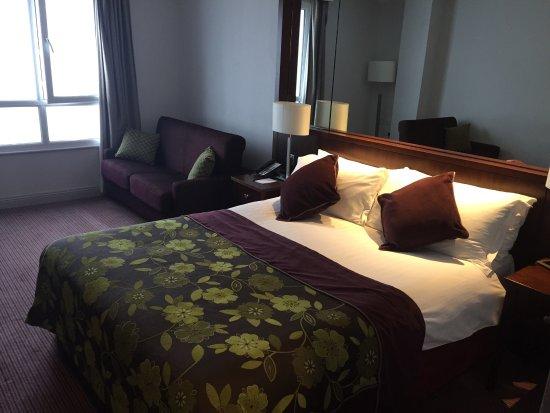 Camden Court Hotel: photo1.jpg