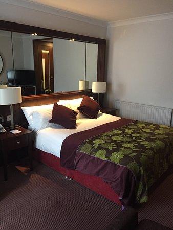 Camden Court Hotel: photo2.jpg