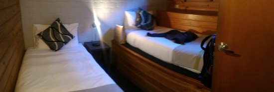 Leisure Inn Penny Royal Hotel & Apartments: P_20170824_164015_PN_large.jpg