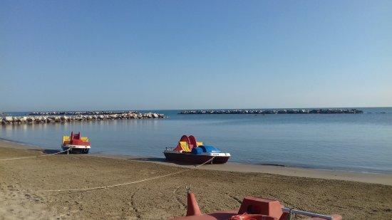 Residence Villaggio Diomedea: Una vacanza in totale relax!!!!