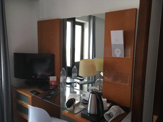 Stay Hotel Evora Centro: photo1.jpg