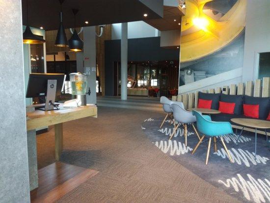 Hotel Ibis Site du Futuroscope: IMG_20170824_161227_large.jpg