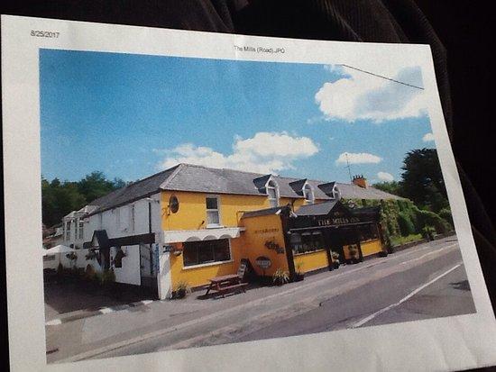 Ballyvourney, Irlanda: photo0.jpg