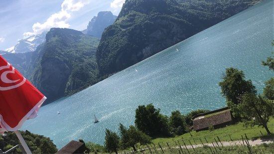 Sisikon, Schweiz: photo0.jpg