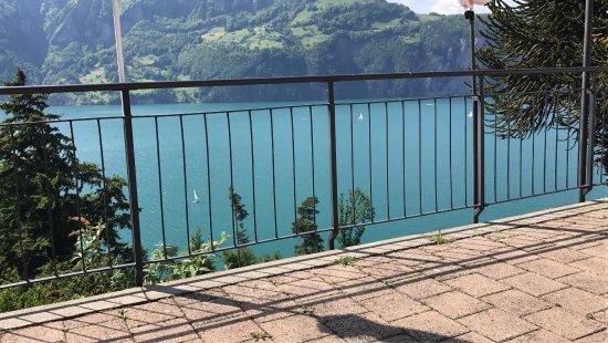 Sisikon, Schweiz: photo1.jpg