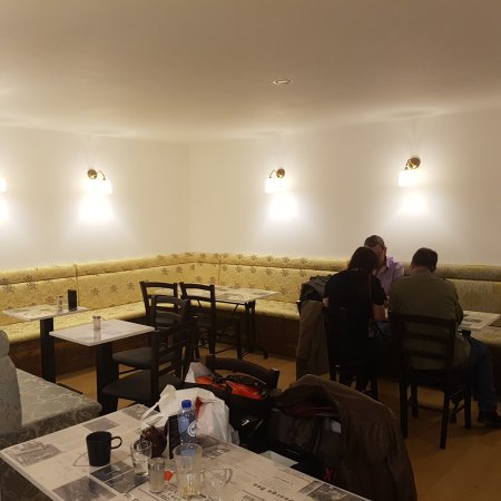 Aksum Coffee House: 20170808_193425_large.jpg