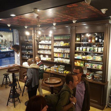 Aksum Coffee House : 20170808_193330_large.jpg
