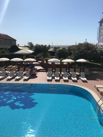 Hotel Garden Sea Caorle: photo8.jpg