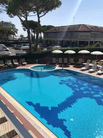 Hotel Garden Sea Caorle: photo9.jpg