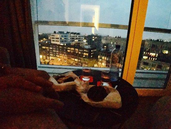 Room Mate Aitana : photo0.jpg
