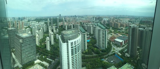 DoubleTree by Hilton Shanghai-Pudong : photo2.jpg