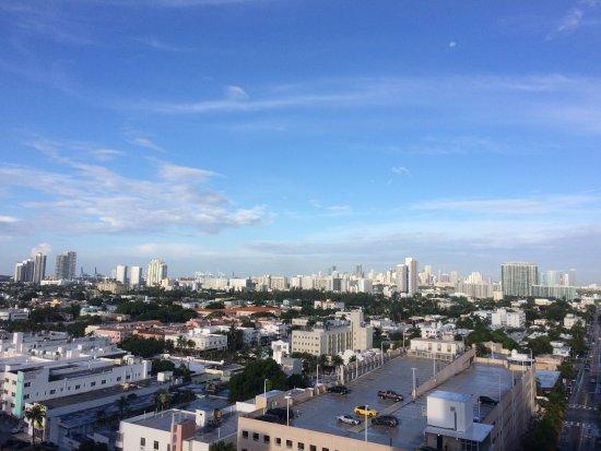 Royal Palm Miami Beach Tripadvisor