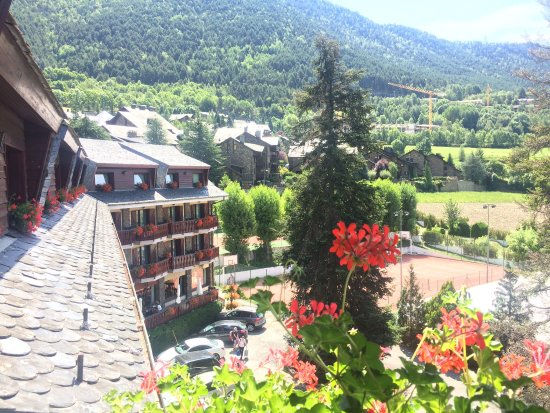 Hotel Coma: photo0.jpg