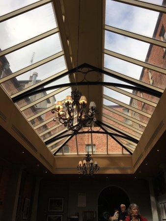 Craig's Royal Hotel : photo1.jpg