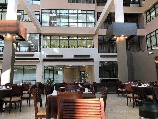 Sheraton Lisle Naperville Hotel Il Location Convenient To I 88 And