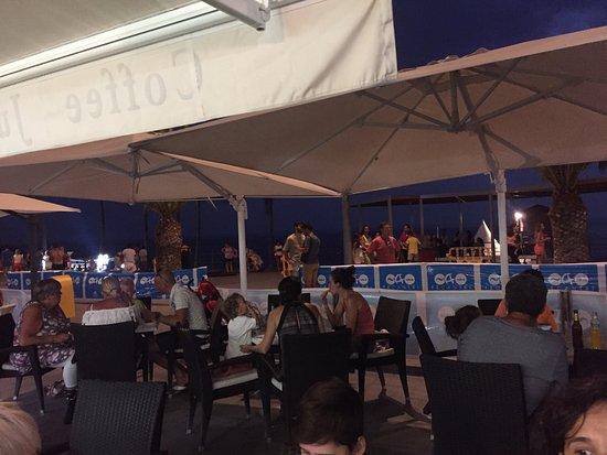 Meilleur Restaurant Tenerife Sud