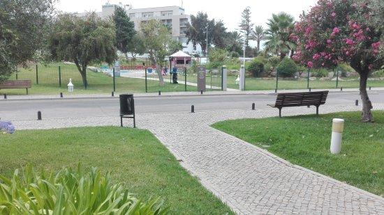 INATEL Albufeira : IMG_20170826_121001_large.jpg