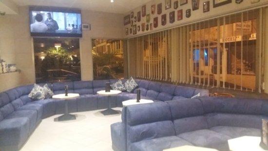 Hotel Atlantic: 20170823_213950_large.jpg