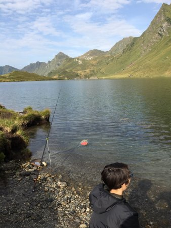 Quinto, Schweiz: photo2.jpg