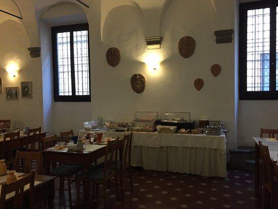 Hotel Vasari Palace: photo6.jpg