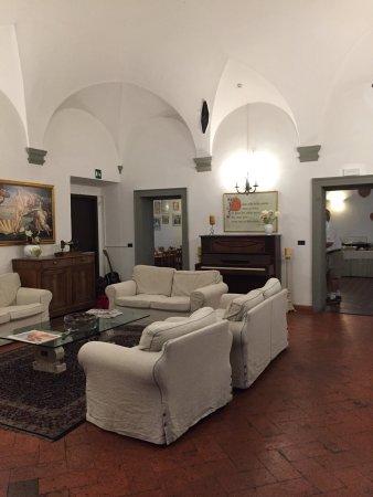 Hotel Vasari Palace: photo7.jpg