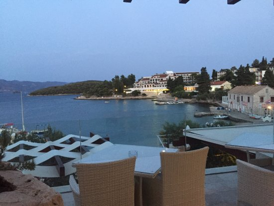 Hotel Korsal: photo0.jpg