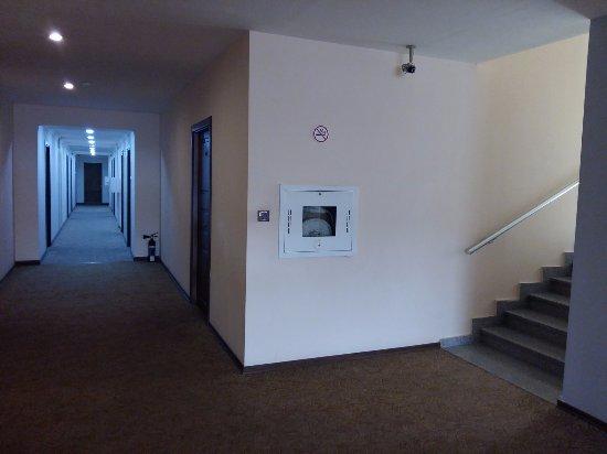 Отель Силачи Ереван 10 достопримечательностей рядом