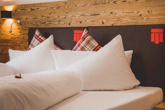 Sterne Hotel In Montfort