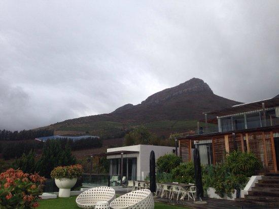 Clouds Wine & Guest Estate: photo0.jpg
