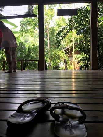 Gambar Pranamar Villas and Yoga Retreat